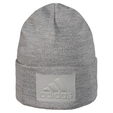 ZNE Logo Woolie - Tuque pour homme