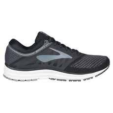 Revel - Women's Running Shoes