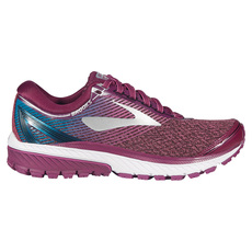 Ghost 10 - Women's Running Shoes
