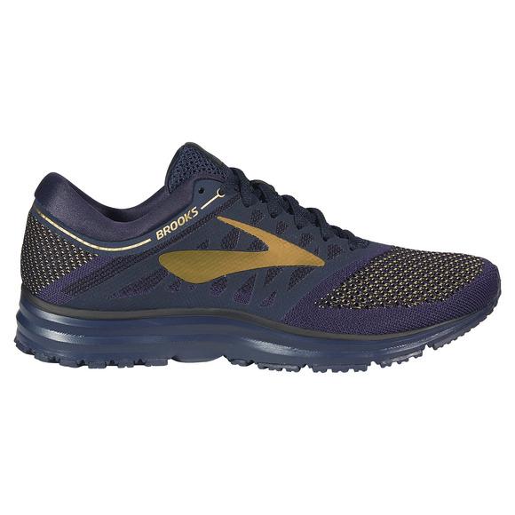Revel - Men's Running Shoes