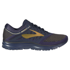Revel - Men's Running Shoes