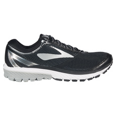 Ghost 10 - Men's Running Shoes