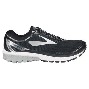 Ghost 10 - Chaussures de course à pied pour homme