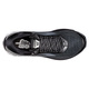 Ghost 10 - Men's Running Shoes    - 2