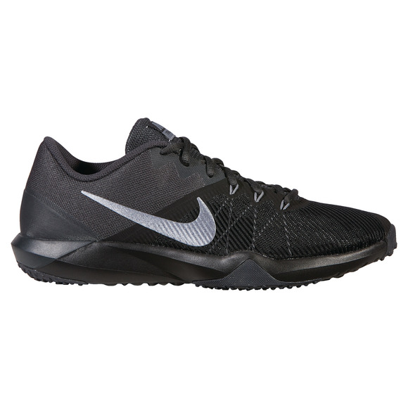 Retaliation - Chaussures d'entraînement pour homme