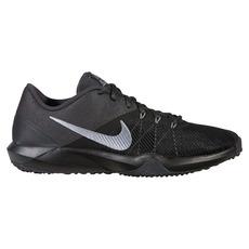 Retaliation - Men's Training Shoes