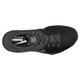 Retaliation - Chaussures d'entraînement pour homme   - 2