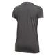 Threadborne V Graphic Twist - Women's T-Shirt   - 1