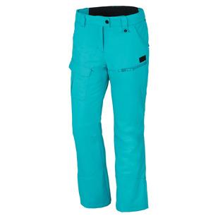Decline - Women's Insulated Pants