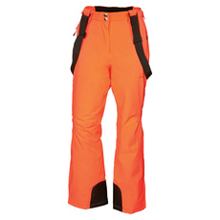 Stella STR II - Women's Insulated Pants