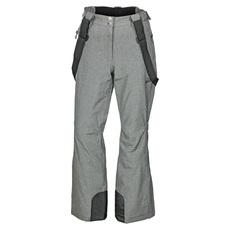 Stella STR II - Pantalon isolé pour femme