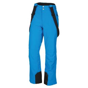SEM STR II - Pantalon isolé pour homme