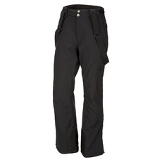 SEM STR II - Men's Insulated Pants