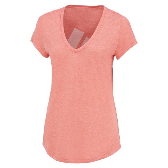 Winners - T-shirt pour femme