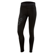 Techfit - Women's Tights