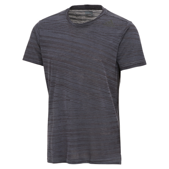 Freelift Aeroknit - Men's T-Shirt