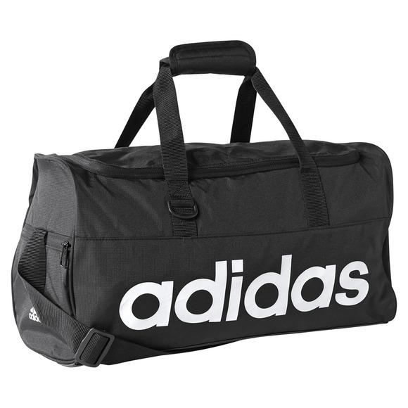 Linear Performance - Duffle Bag
