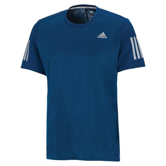 Response - T-shirt pour homme