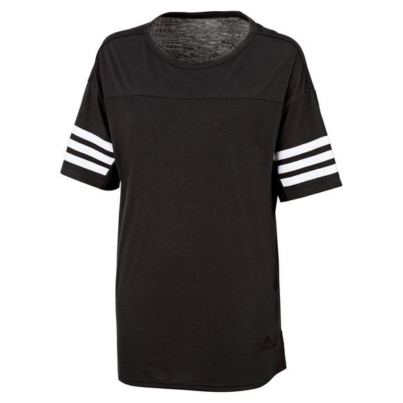 Team - T-shirt pour femme