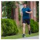 BS4668 - Men's Running Shorts  - 2