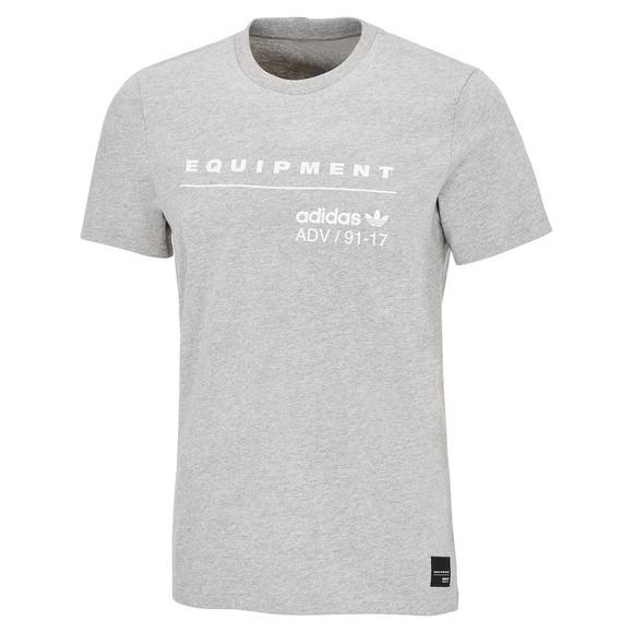 EQT PDX Classic - T-shirt pour homme