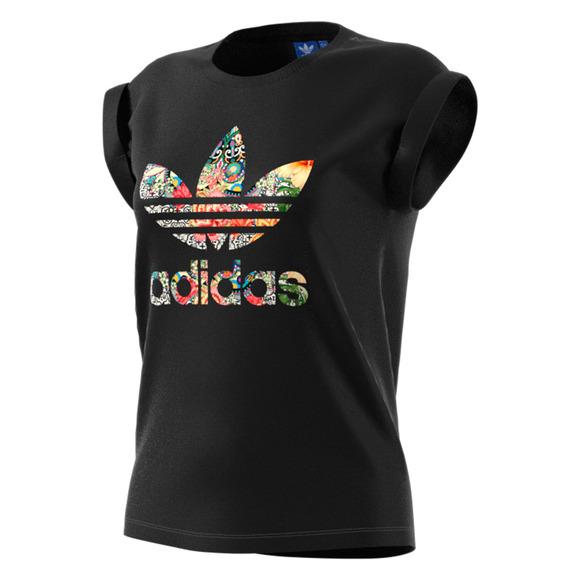 Jardim - Women's T-Shirt