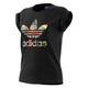 Jardim - Women's T-Shirt  - 0