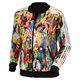 Passaredo - Women's Jacket  - 0