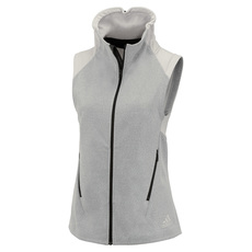 Climaheat - Women's Sleeveless Jacket