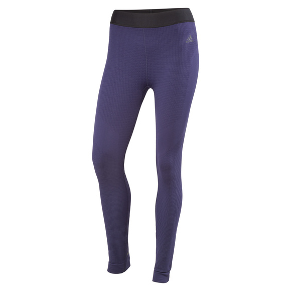 ClimaHeat - Women's Tights