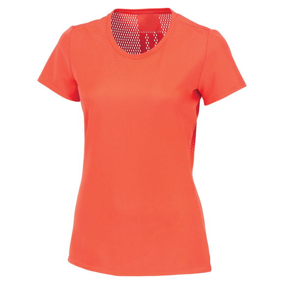 Feminine - T-shirt pour femme