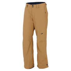 Hammer -  Men's Insulated Pants
