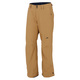 Hammer -  Men's Insulated Pants  - 0