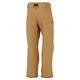 Hammer -  Men's Insulated Pants  - 1
