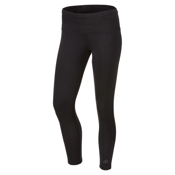 D2M - Women's Training Tights