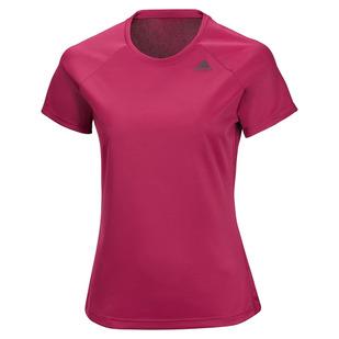D2M - T-shirt pour femme