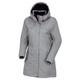 Woods - Manteau à capuchon pour femme  - 0