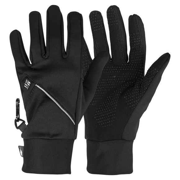 Trai Summit - Women's Gloves