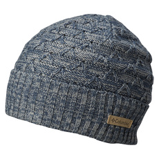 Marble Mountain - Adult Beanie