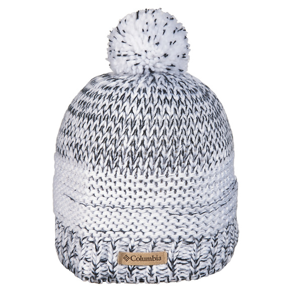 Brook Mountain - Tuque pour adulte