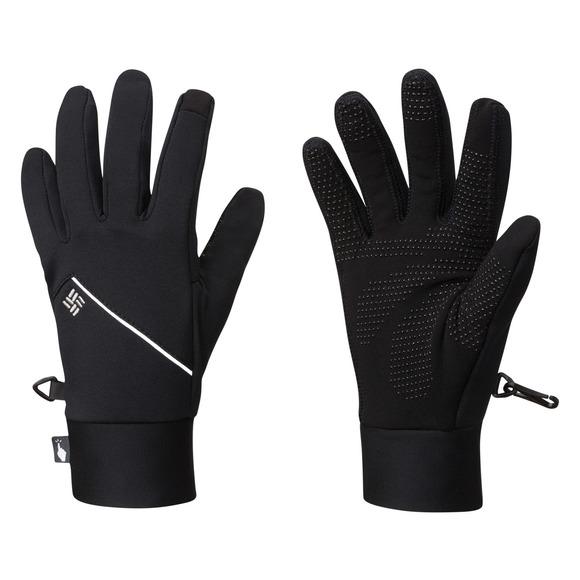 Trail Summit - Men's Running Gloves