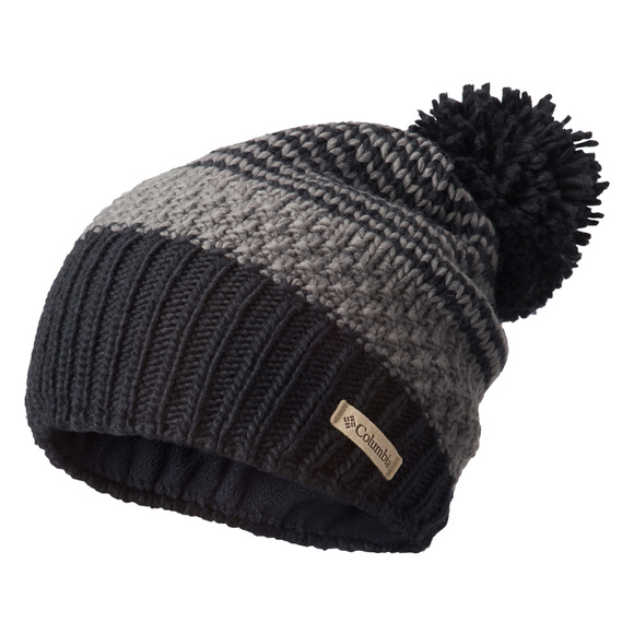 Pine Mountain - Adult Beanie