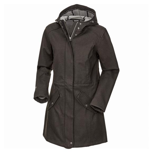 08b87549dbf67 MCKINLEY Taylor - Women s Jacket