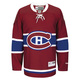 7185C - Chandail de hockey réplique pour adulte - Canadiens de Montréal   - 0