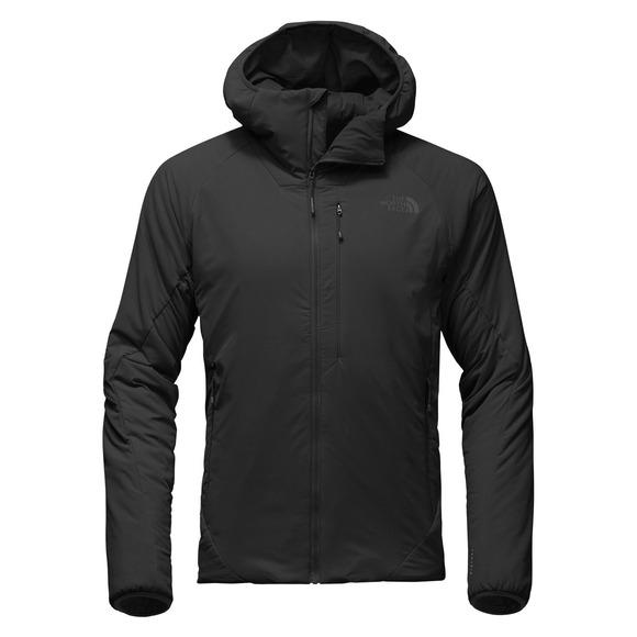 Ventrix - Manteau pour homme