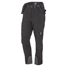 Summit L4 - Men's Insulated Softshell Pants
