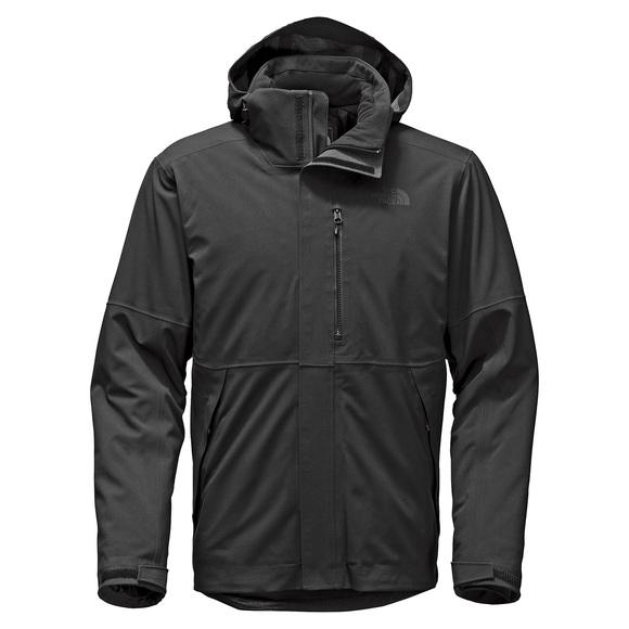 Apex Flex GTX - Manteau à capuchon pour homme
