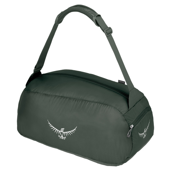 UL Stuff - Lightweight Duffle Bag