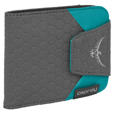Quicklock - RFID Travel Wallet