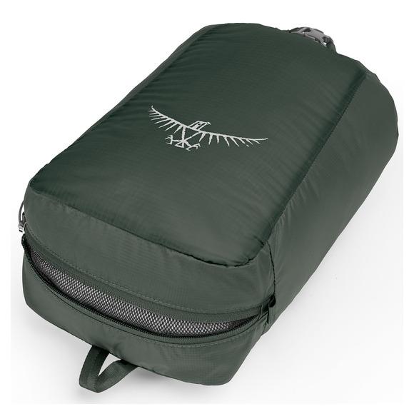 UL Shoe Cube - Lightweight Shoe Bag